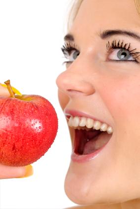 Ästhetischer Zahnersatz von Zahntechnik Kropp aus Großenlüder