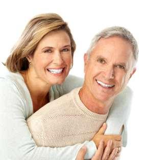 Keramischer Zahnersatz aus Zirkon – authentisch, langlebig, preiswert